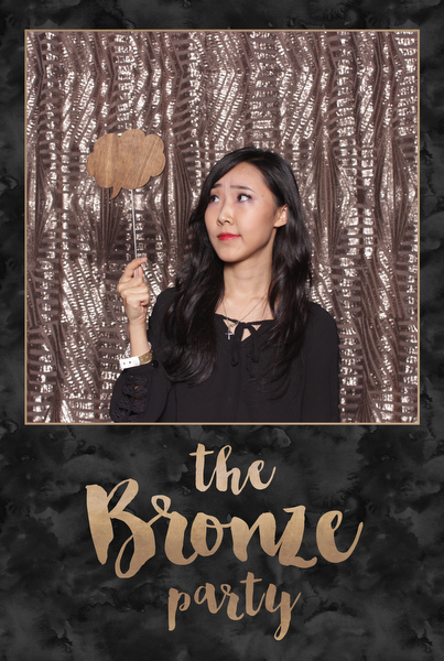 Market Your Event with our Photo Booth